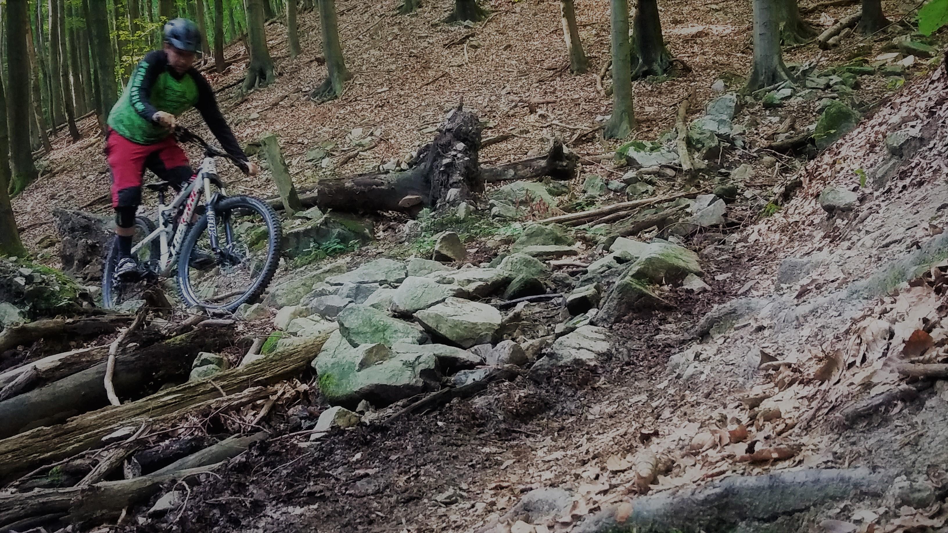 titulok článku - www.bicyklizmus.sk