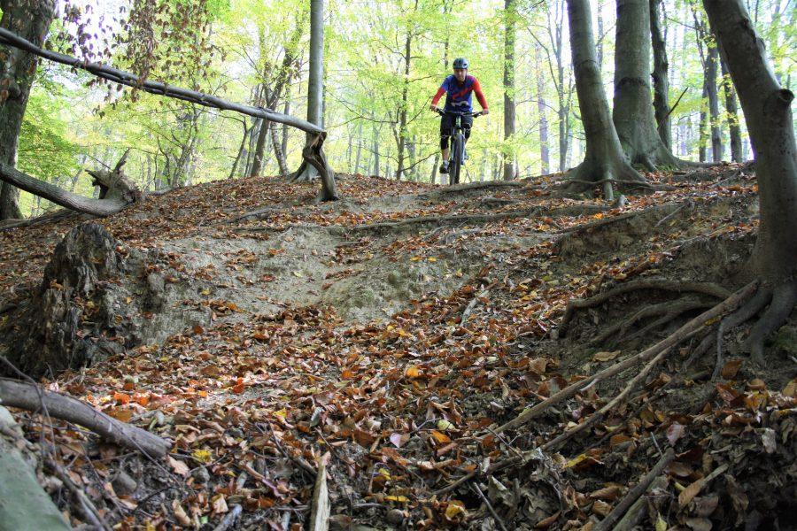 www.bicyklizmus.sk