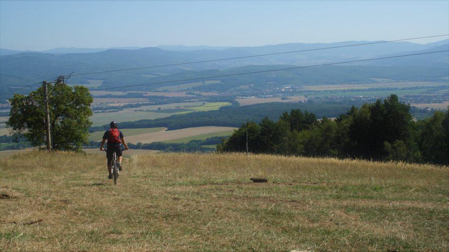 august 17-titulná fotka www.bicyklizmus.sk