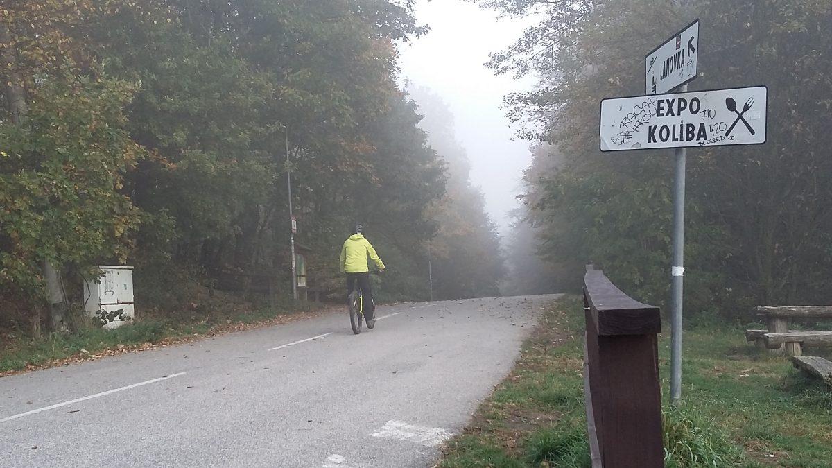 cover október 2017 na www.bicyklizmus.sk