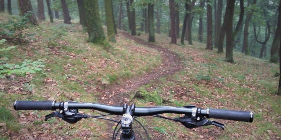 schovane single na www.bicyklizmus.sk