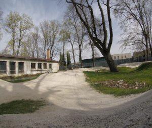 Obrázok:Pumptrack Nováky