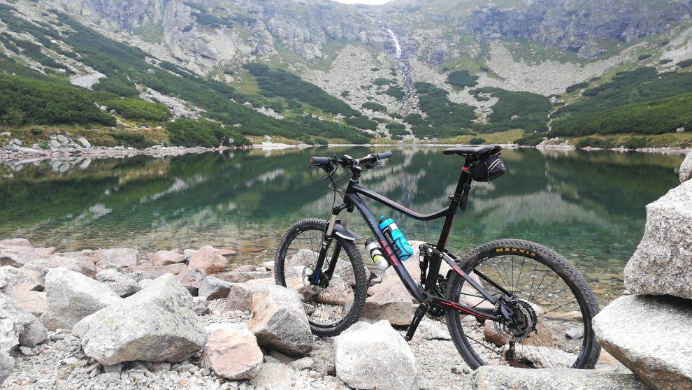 bicyklizmus